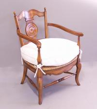 Alfonso Marina Normando Chair 50308802